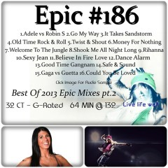 EPIC 186