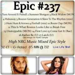 EPIC 237