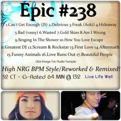 EPIC 238