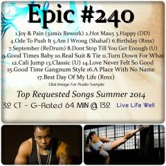 EPIC 240