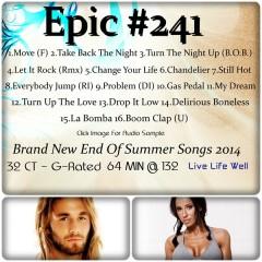 EPIC 241