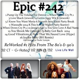 EPIC 242