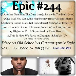 EPIC 244