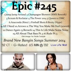EPIC 245