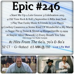 EPIC 246