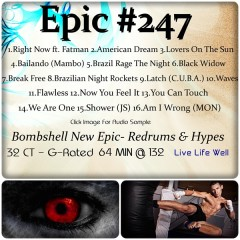 EPIC 247