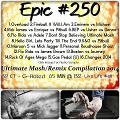 EPIC 250