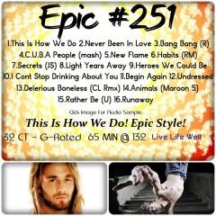 EPIC 251
