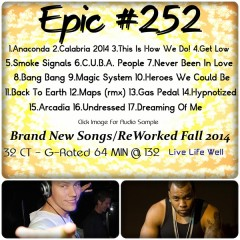 EPIC 252