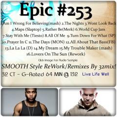 EPIC 253