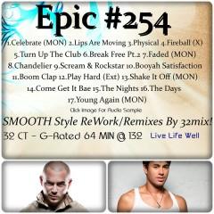EPIC 254