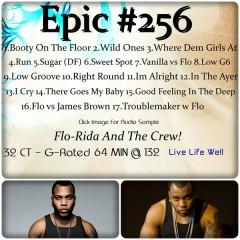 EPIC 256