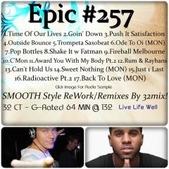 EPIC 257