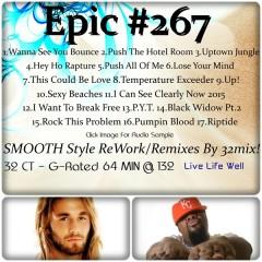 EPIC 267