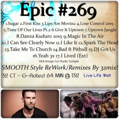 EPIC 269