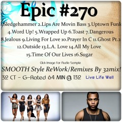 EPIC 270