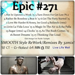 EPIC 271