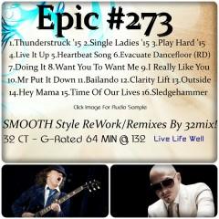 EPIC 273