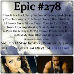 EPIC 278