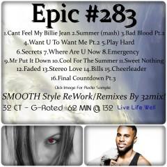 EPIC 283