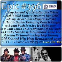 Epic 396..
