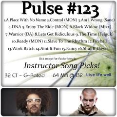 PULSE123