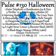 PULSE130
