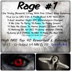 Rage 1..