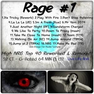 Rage 1