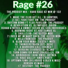 Rage 26