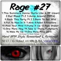 Rage 27