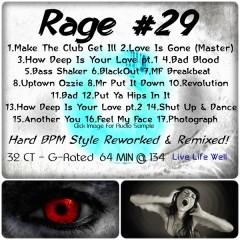 Rage 29