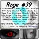 Rage 39..