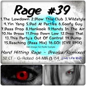 Rage 39